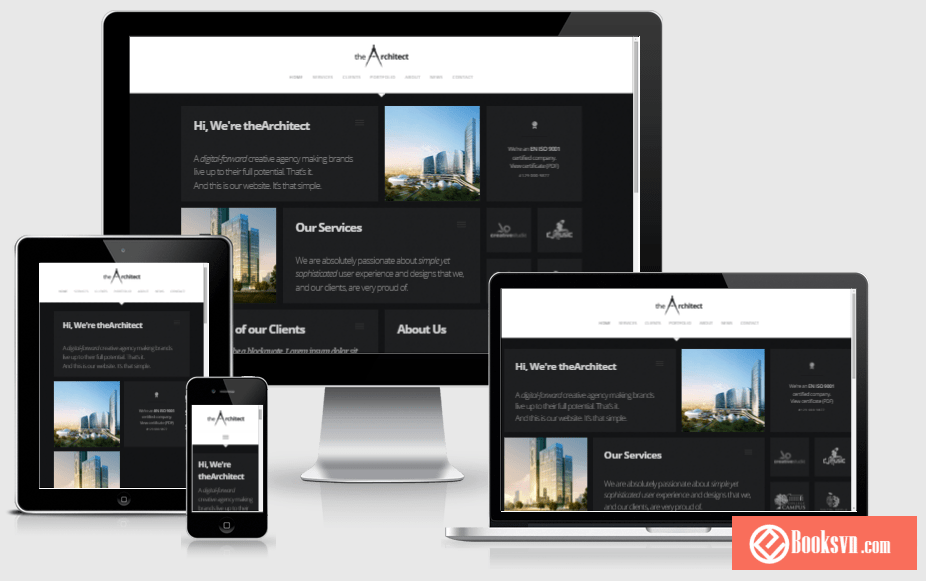 thearchitect–responsive-wordpress-theme