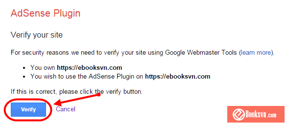 xac-nhan-tai-khoan-google-adsense-plugin