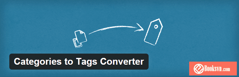 categories-to-tags-converter-wordpress-plugin
