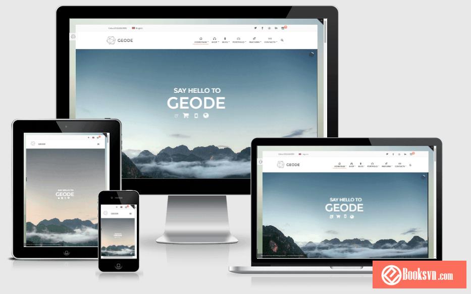 geode-wordpress-theme