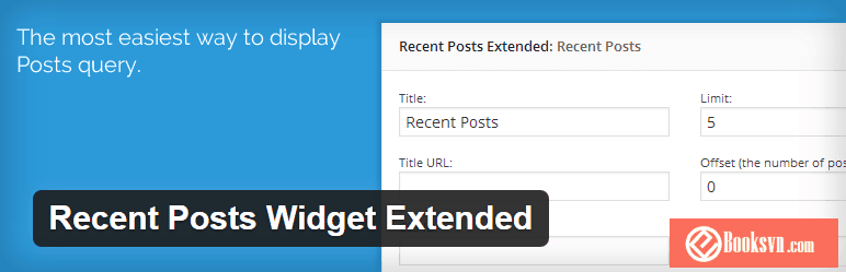 recent-posts-widget-extended-wordpress-plugin