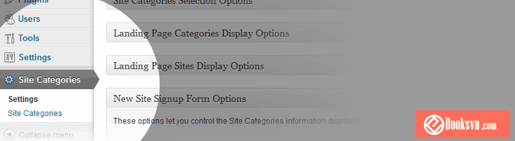 site-categories-wordpress-plugin