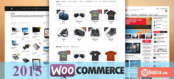top-15-woocommerce-themes-tot-nhat-nam-2015