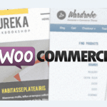 Top 15 WooCommerce themes tốt nhất năm 2015
