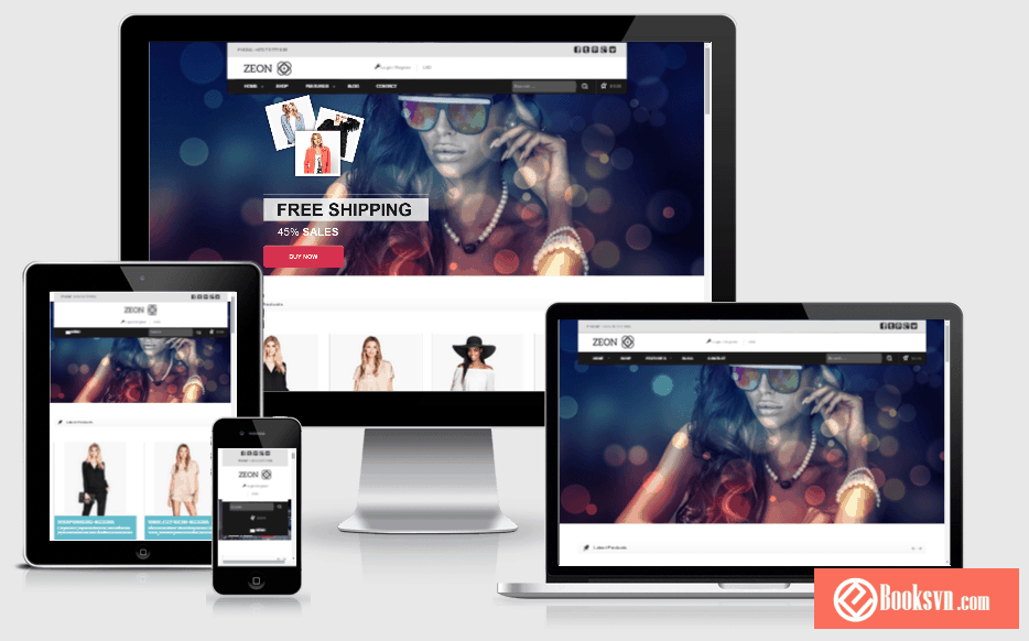 zeon-wordpress-theme