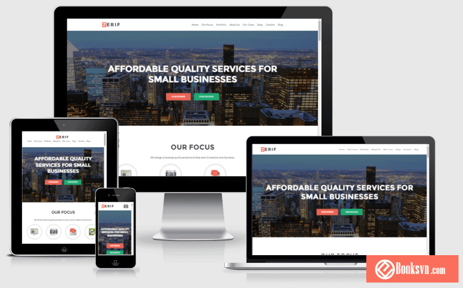 zerif-pro-wordpress-theme
