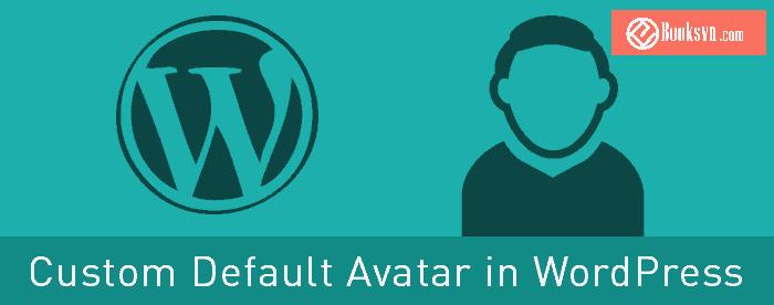 3-plugins-giup-tuy-chinh-avatar-binh-luan-trong-wordpress