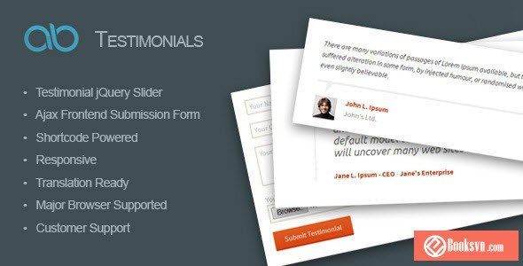 ab-testimonial-wordpress-plugin