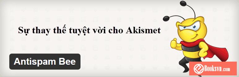 antispam-bee-su-thay-the-tuyet-voi-cho-akismet