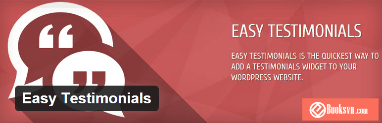 easy-testimonials-wordpress-plugin