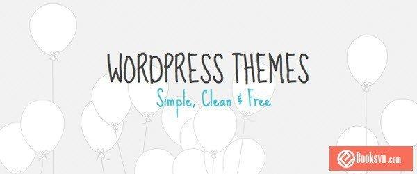 giao-dien-blog-wordpress-cang-don-gian-cang-tot