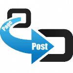 Làm thế nào để chuyển đổi page thành post trong WordPress?