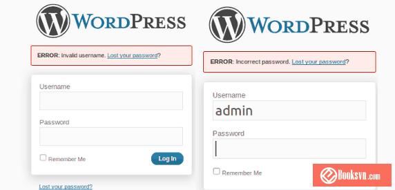 huong-dan-thay-doi-username-trong-wordpress