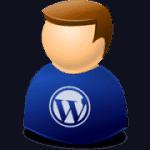 Hướng dẫn thay đổi Username trong WordPress