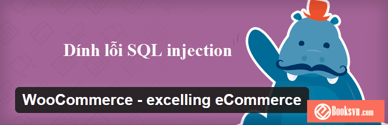 plugin-woocommerce-cung-dinh-loi-sql-injection