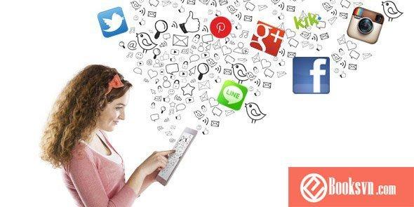 Plugin tự động đăng bài lên mạng xã hội