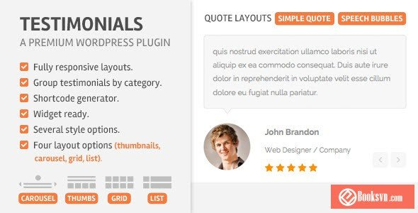 testimonials-wordpress-plugin