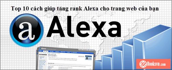 top-10-cach-giup-tang-rank-alexa-cho-trang-web-cua-ban