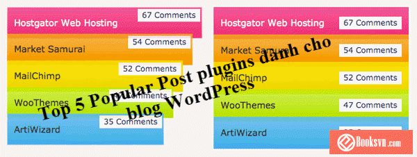 top-5-popular-post-plugins-danh-cho-blog-wordpress