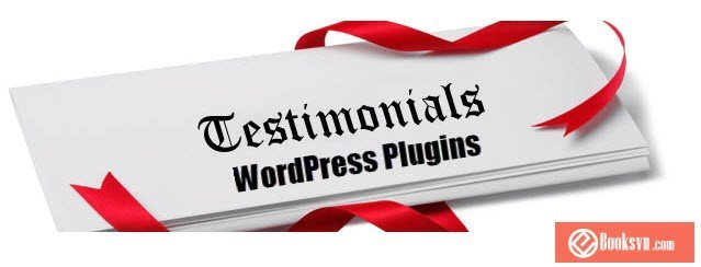 top-7-testimonial-plugins-tot-nhat-cho-blog-wordpress
