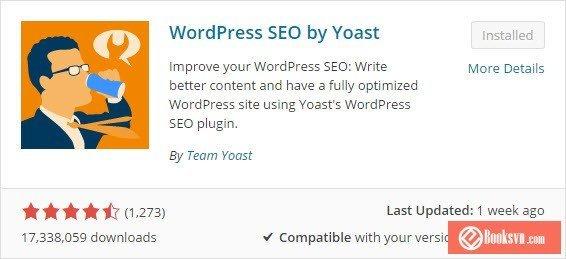 cai-dat-plugin-wordpress-seo-by-yoast