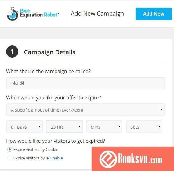 creat-campaign