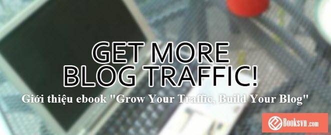gioi-thieu-ebook-grow-your-traffic-build-your-blog