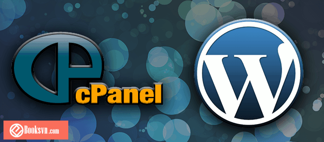 huong-dan-cai-dat-wordpress-tren-hosting-co-cpanel