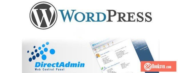 huong-dan-cai-dat-wordpress-tren-hosting-co-directadmin