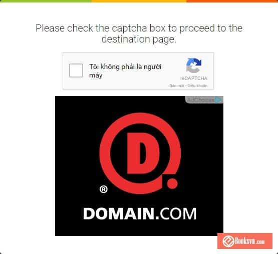 ouo-io-check-captcha