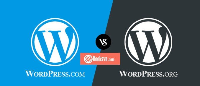 su-khac-biet-giua-wordpress-org-va-wordpress-com