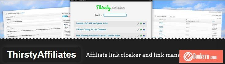 thirsty-affiliates-wordpress-plugin