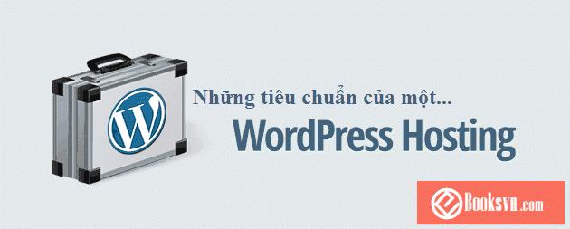 tieu-chuan-cua-mot-hosting-danh-cho-wordpress