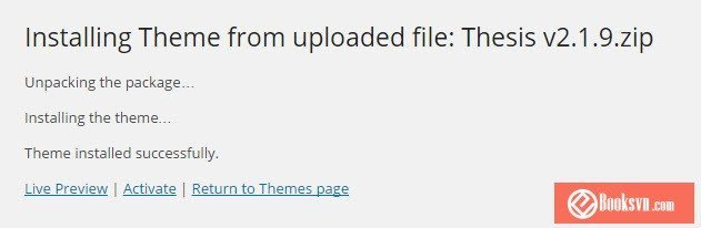 upload-va-cai-dat-theme-wordpress