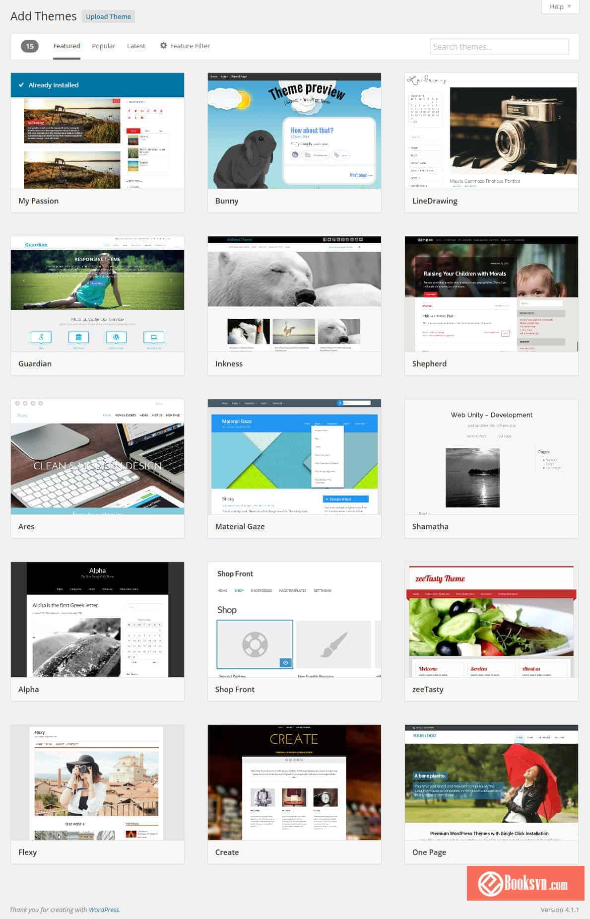 wordpress-appearance-add-themes