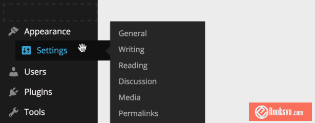 admin-menu-manager-wordpress-plugin
