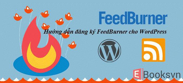 huong-dan-dang-ky-feedburner-cho-wordpress