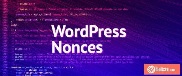 su-dung-nonces-de-tang-cuong-bao-mat-cho-wordpress