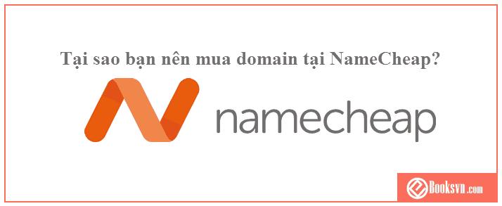 tai-sao-ban-nen-mua-domain-tai-namecheap