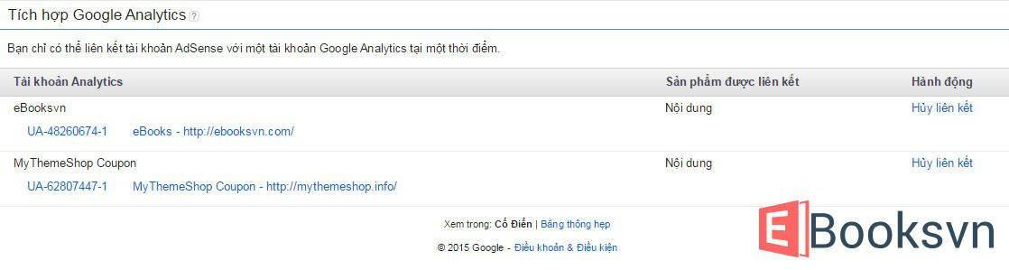 tich-hop-google-analytics-thanh-cong
