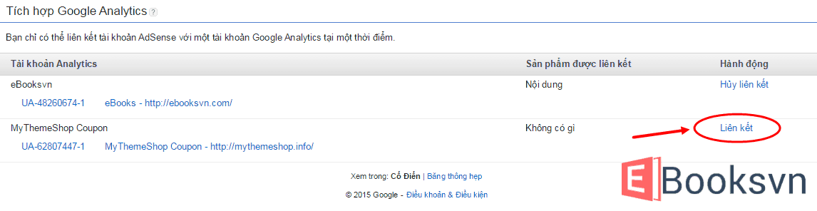tich-hop-google-analytics