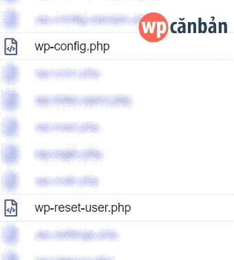 upload-file-wp-reset-user-php-len-host