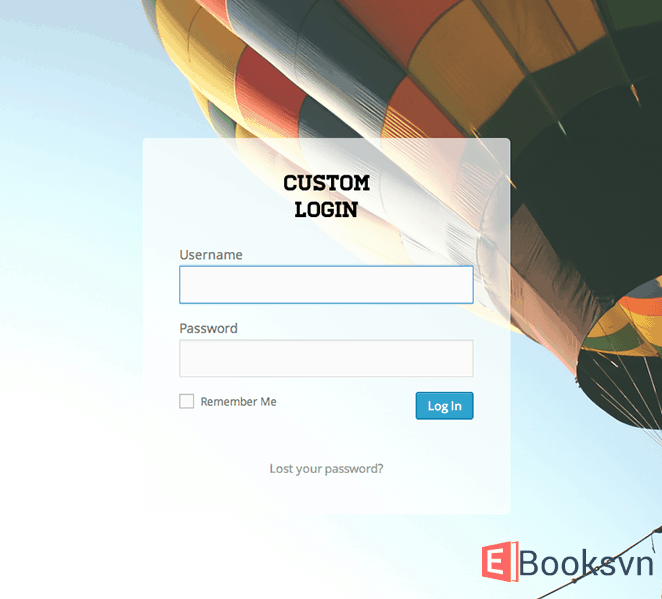 best-custom-login-page-plugins-for-wordpress