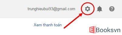 cai-dat-tai-khoan-google-adsense