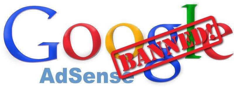huong-dan-cach-uy-quyen-trang-web-trong-google-adsense