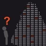 Làm thế nào để khắc phục lỗi 404 trong Google Webmaster Tools
