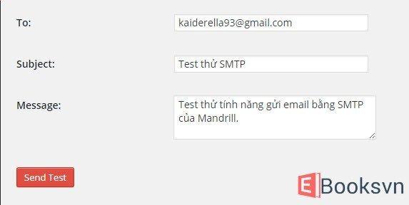 test-thu-tinh-nang-gui-email-bang-smtp-cua-mandrill