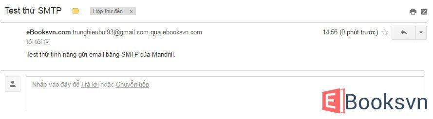 test-thu-tinh-nang-gui-email-bang-smtp