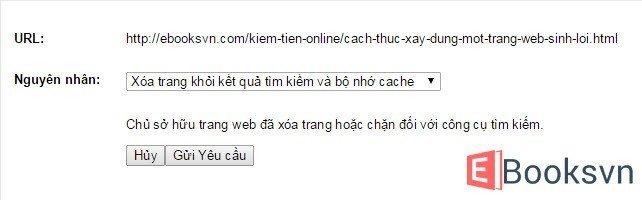 xac-nhan-xoa-url-trong-google-webmaster-tools