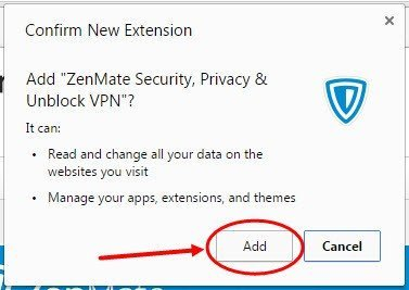 zenmate-confirm-new-extension